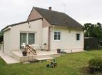 Vente Maison 3 pièces 60m² Ochancourt - Photo 1