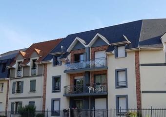 Vente Appartement 2 pièces 45m² St valery sur somme - Photo 1