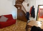 Vente Maison 3 pièces 46m² St valery sur somme - Photo 2