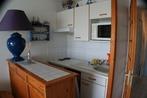 Vente Appartement 3 pièces 44m² Le crotoy - Photo 2
