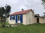 Vente Maison 2 pièces 59m² Brutelles - Photo 1