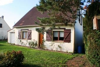 Vente Maison 6 pièces 115m² Le Crotoy (80550) - Photo 1
