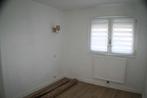 Vente Appartement 3 pièces 56m² Le Crotoy (80550) - Photo 4