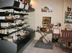 Vente Fonds de commerce St valery sur somme - Photo 1