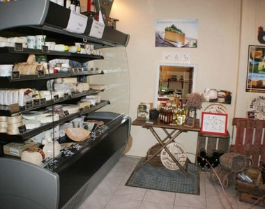 Vente Fonds de commerce St valery sur somme - photo