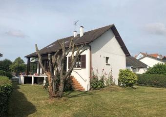 Vente Maison 3 pièces 94m² Le crotoy - Photo 1