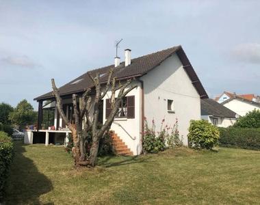 Vente Maison 3 pièces 94m² Le crotoy - photo