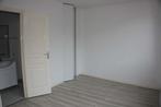 Vente Appartement 2 pièces 39m² St valery sur somme - Photo 2