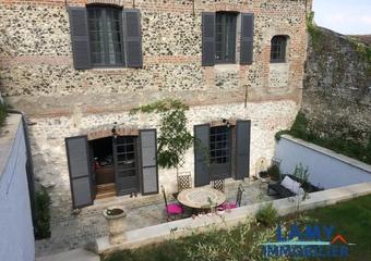 Vente Maison 8 pièces 272m² St valery sur somme - Photo 1