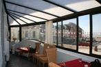 Vente Appartement 4 pièces 93m² Cayeux-sur-Mer (80410) - Photo 2