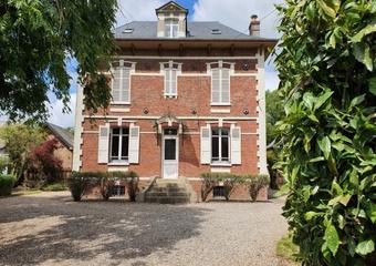 Vente Maison 7 pièces 165m² Baie de somme - Photo 1