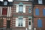 Vente Maison 7 pièces 108m² Saint-Valery-sur-Somme (80230) - Photo 1