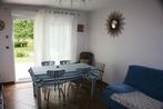 Vente Maison 3 pièces 60m² Ochancourt (80210) - Photo 4