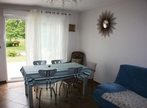 Vente Maison 3 pièces 60m² Ochancourt - Photo 4