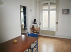Vente Appartement 4 pièces 48m² Le Crotoy (80550) - Photo 2