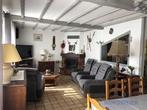 Vente Maison 5 pièces 92m² Woignarue - Photo 3