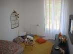 Vente Appartement 3 pièces 48m² St valery sur somme - Photo 3