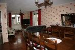 Vente Maison 5 pièces 140m² Cayeux-sur-Mer (80410) - Photo 3