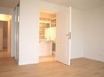Vente Appartement 4 pièces 96m² Le crotoy - Photo 3
