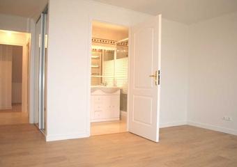 Vente Appartement 4 pièces 96m² Le crotoy