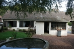 Vente Maison 11 pièces 209m² Boismont (80230) - Photo 3