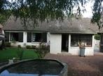 Vente Maison 11 pièces 209m² Boismont - Photo 3