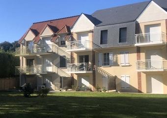 Vente Appartement 3 pièces 73m² St valery sur somme - Photo 1