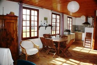 Vente Maison 3 pièces 72m² Boismont (80230) - Photo 1