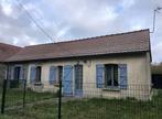 Vente Maison 2 pièces 44m² Ponthoile - Photo 1