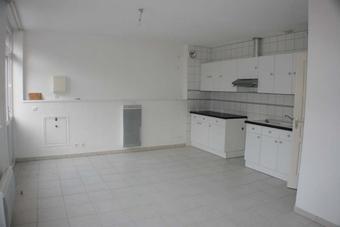 Vente Appartement 2 pièces 39m² Saint-Valery-sur-Somme (80230) - Photo 1