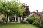 Vente Maison 8 pièces 174m² Saint-Valery-sur-Somme (80230) - Photo 1