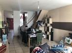 Vente Maison 3 pièces 58m² Sailly flibeaucourt - Photo 5