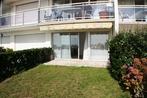 Vente Appartement 3 pièces 56m² Le Crotoy (80550) - Photo 5