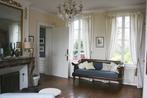 Vente Maison 13 pièces 413m² Quesnoy-le-Montant (80132) - Photo 3
