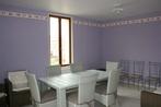 Vente Maison 8 pièces 150m² Boismont (80230) - Photo 4