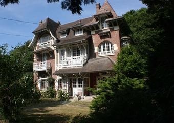 Vente Maison 7 pièces 185m² Ault - photo