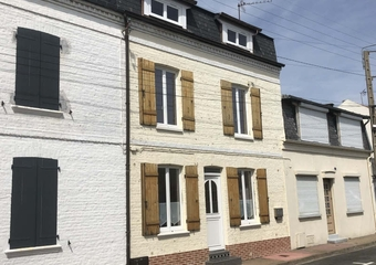 Vente Maison 4 pièces 68m² Le crotoy - Photo 1