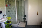 Vente Maison 3 pièces 80m² Rue (80120) - Photo 4