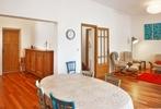 Vente Maison 7 pièces 99m² Cayeux-sur-Mer (80410) - Photo 2