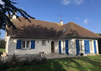 Vente Maison 5 pièces 133m² St valery sur somme - Photo 1