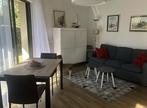 Vente Appartement 2 pièces 40m² St valery sur somme - Photo 2