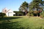 Vente Maison 6 pièces 115m² Le Crotoy (80550) - Photo 2