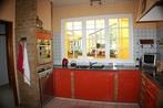 Vente Maison 7 pièces 197m² Estrées-lès-Crécy (80150) - Photo 4