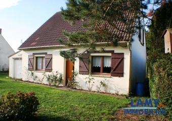 Vente Maison 6 pièces 115m² Le crotoy - Photo 1