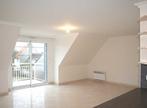 Vente Appartement 4 pièces 96m² Le crotoy - Photo 2