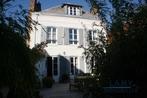 Vente Maison 8 pièces 200m² Saint-Valery-sur-Somme (80230) - Photo 1