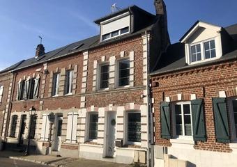 Vente Maison 3 pièces 46m² St valery sur somme - Photo 1