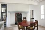 Vente Maison 3 pièces 93m² Boismont (80230) - Photo 5