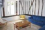 Vente Maison 3 pièces 93m² Boismont (80230) - Photo 3
