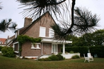 Vente Maison 6 pièces 125m² Cayeux-sur-Mer (80410) - Photo 1